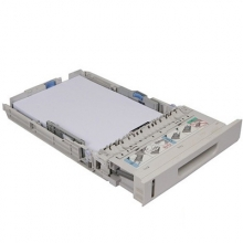 富士施乐纸盒-Two Tray Module