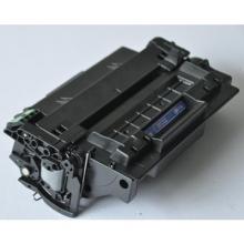 利盟原装废粉盒C950X76G
