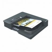 佳能送稿器-双面自动输稿器-AG1