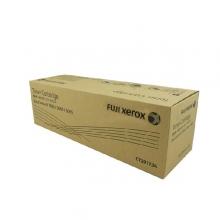原装黑色墨粉Toner Cartridge(25K) 适用于3065.3060.2060