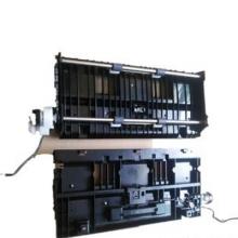 京瓷DP-480双面输稿器