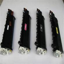 TK-7108原装墨粉24K 适用于京瓷3010