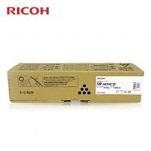 理光MP6054C型原装碳粉黑色