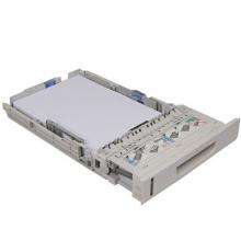 京瓷PF-480纸盒