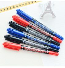 晨光文具 记号笔 MG2130  物流油性细笔 办公用品