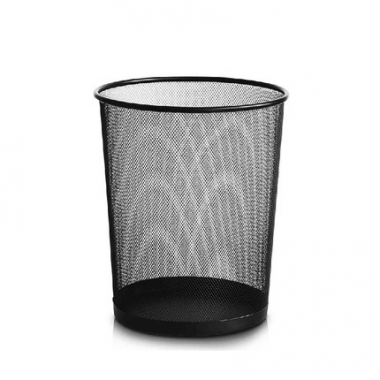 办公用品废纸篓垃圾桶