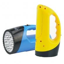 雅格YG3337充电式手提灯护眼台灯