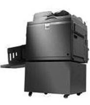 理光 RICOH DX4640PD 双面印刷 速印机