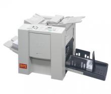 理想RISO 学印宝57A01C一体化速印机