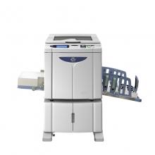 ES5791C 理想RISO数字式全自动制版数码扫描高速印刷一体化速印机