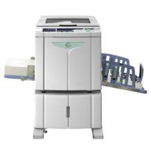 理想RISO ES3761C 130/分钟高速印刷 A3扫描A3印刷