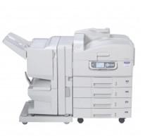 方正 FOUNDER D5036 速印机