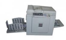 理光 RICOH DX2432C 速印机