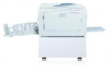 理光 RICOH HQ9000 速印机