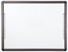 华远触控 GX92 电子白板