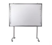 中视同创 CTV100 电子白板