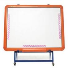 鸿合 HITEVISION HV-K6080 电子白板