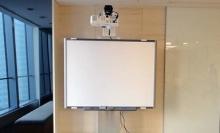 斯马特 SB885ix2 电子白板