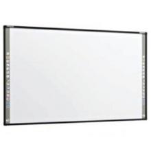 日立 HITACHI FX-89WE1 电子白板