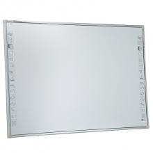 鸿合 HITEVISION HV-I382 电子白板