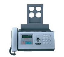夏普 SHARP P528CN(普通纸)传真机
