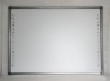 朗悦 LV-1086 电子白板