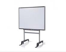 斯马特 SB880i5 电子白板