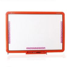 鸿合 HITEVISION HV-K6070 电子白板