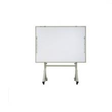 鸿合HV-I798W互动电子红外白板交互式 多点触摸 金属边框教学培训