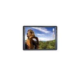 普罗米休斯Promethean互动电子白板ActivBoard 387 mobile system