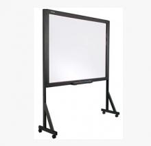 朗悦 LV-1108 电子白板