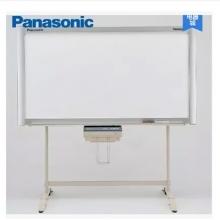 松下 PANASONIC UB-5865-CN 电子白板