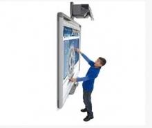斯马特 SBID8070i-G4 电子白板