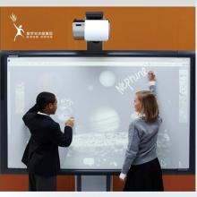 普罗米休斯 ActivBoard 587 mobile system 电子白板