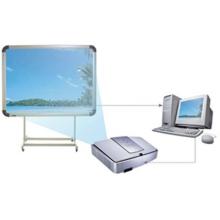 天仕博 TB-4100L 电子白板