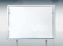 朗悦 LV-1080D 电子白板