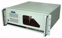 傲发 AOFAX服务器型A804 传真通信设备