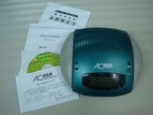 傲发 AOFAX普及型A20 传真通信设备