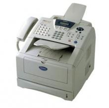 兄弟MFC-8220传真机