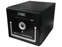 傲发 AOFAX服务器型A802 传真通信设备