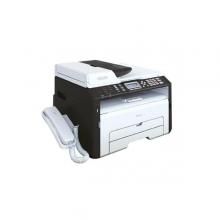 理光 SP 212SFNW A4黑白激光多功能一体机
