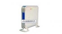 傲发 AOFAX标准型A30 传真通信设备