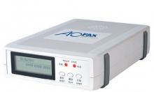 傲发 无纸传真企业型A60 传真通信设备