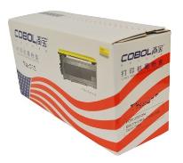 高宝 C1100 行业版 C 通用粉盒