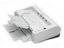 佳能高速文件扫描仪DR-M1060