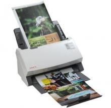 方正D3060C扫描仪A4高速双面自动进纸