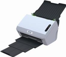 新北洋 BSC-3220 高速文档扫描仪