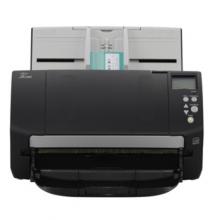 富士通 fi-7160 彩色图像扫描仪