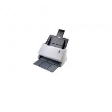 方正 FOUNDER D5010C 高速文档扫描仪