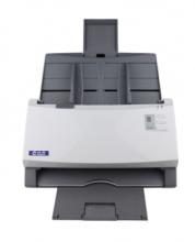 汉王(Hanvon)PL1660D 馈纸式文本仪
